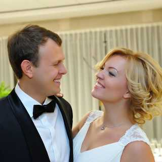 EvgeniaYanovskaya avatar