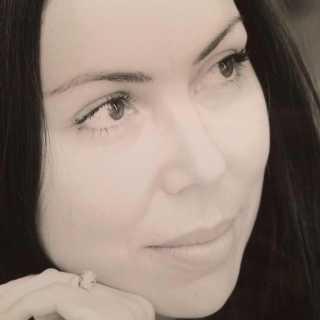 ElenaRodionova_9edcf avatar