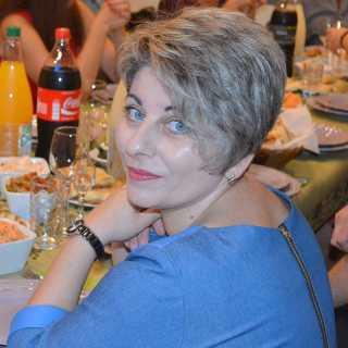 DianaBlyacher avatar