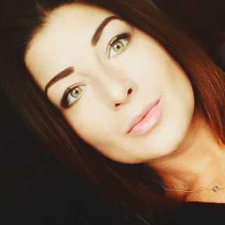 EkaterinaGrishina_e8767 avatar