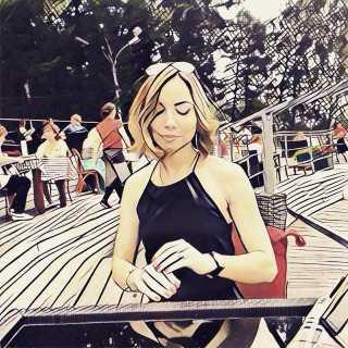 KaterinaKoreshkova avatar