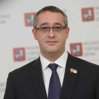 AlekseyShaposhnikov_5bb9f avatar