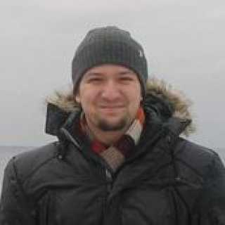 KonstantinDroubetski avatar