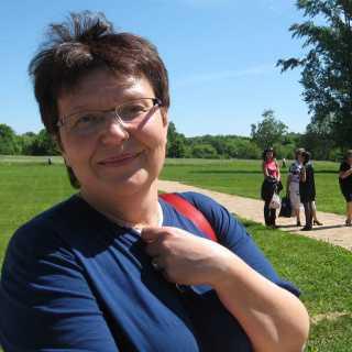 YaroslavaKatueva avatar