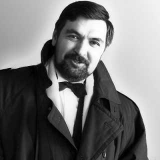 SergeyVinnikov avatar