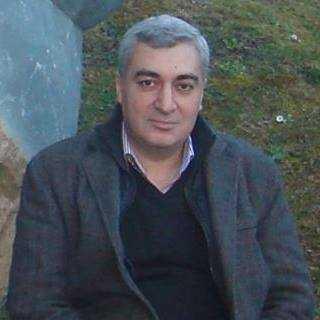VardanBabayan avatar