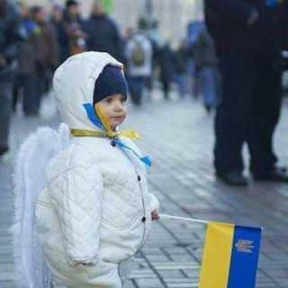 ElenaFerlevskaya avatar
