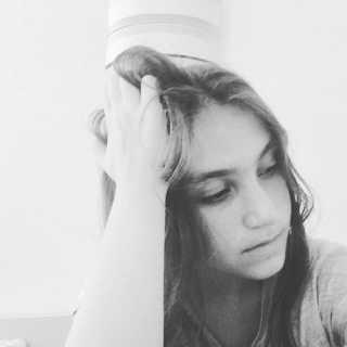 MilanaBagdasaryan avatar
