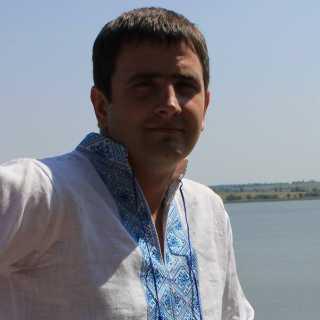 b4a61f9 avatar