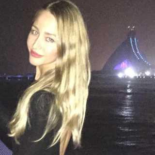AlinaPolyakova avatar