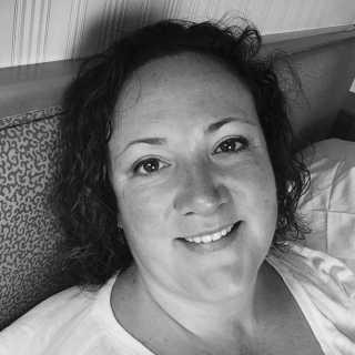 AngelaCollins avatar