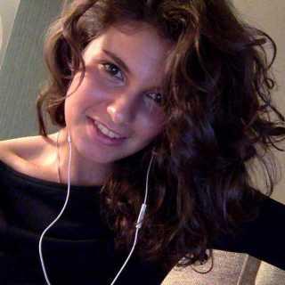 MariannaVald avatar
