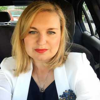 AnzhelikaFedorova avatar