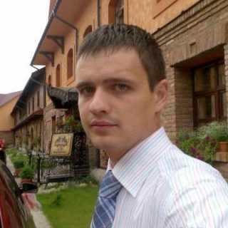 MikiKol avatar