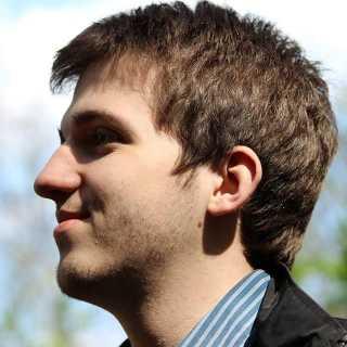 AlexanderStatsenko avatar