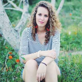 JoannaWiedeman avatar