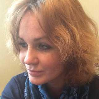 IrinaTitova_f59ed avatar