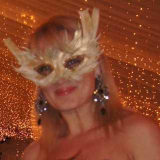 MilaStepanova avatar