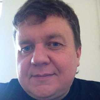 AleshaLazarev avatar