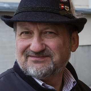 IgorKligono avatar