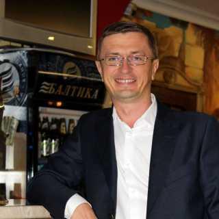 KonstantinKurov avatar