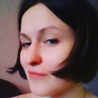 EkaterinaBo avatar