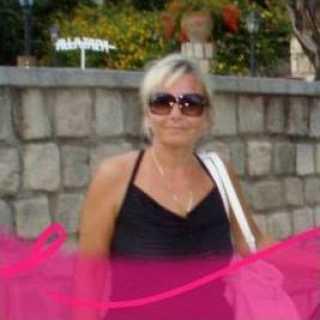MarisJatsaLaur avatar