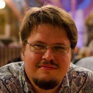 DmitriyGacko avatar