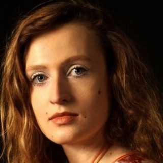 AlenaArtemeva avatar
