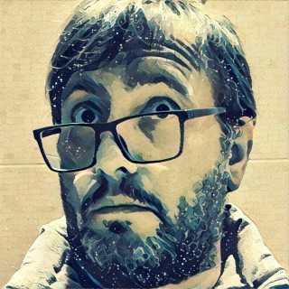 VladimirMilyaev avatar