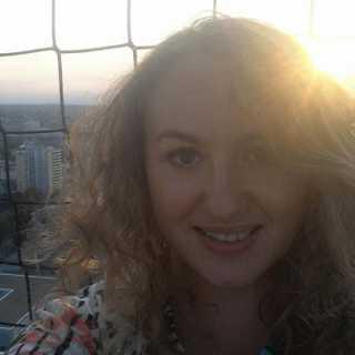 AnneGor avatar