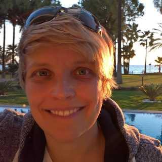 KonstanzeMink avatar