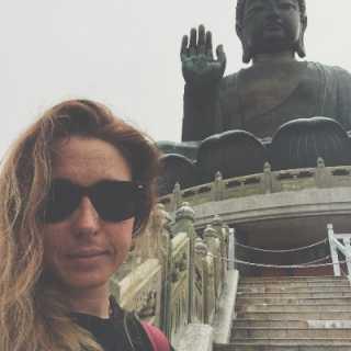 TatyanaShalina avatar