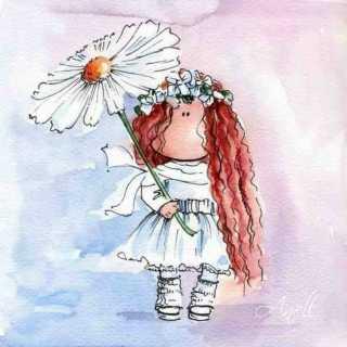 EkaterinaKorotaeva avatar