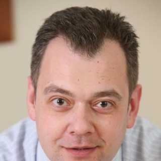GrigoryCherkasov avatar