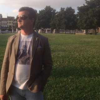 MihailStrahov avatar