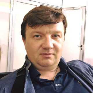 AlexeyGanitsev avatar