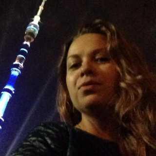 NataliaMikhinova avatar