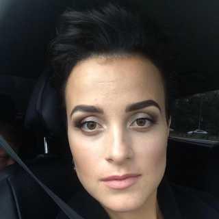 AnastasiaTaraskina avatar