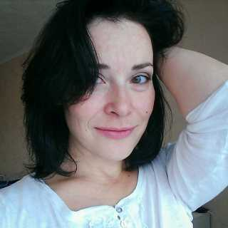 EkaterinaSemenova_ff896 avatar