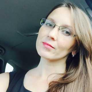 IrinaBashutina avatar