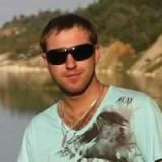 AndreyPivovar avatar