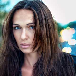 PitkevichEkaterina avatar