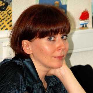 ElenaMorozova_2aa8e avatar