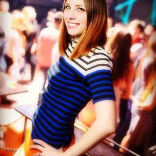 AleksandraChiveleva avatar