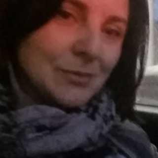 OlgaSklokina avatar