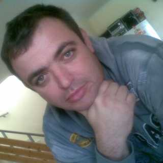 MichaelBidny avatar
