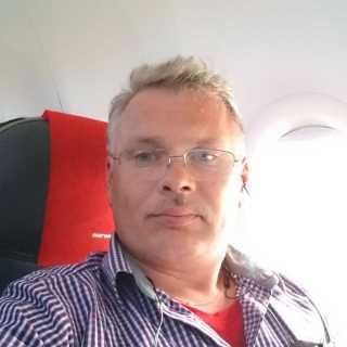 ValentinGogin avatar