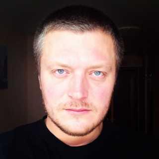 AntonKis avatar
