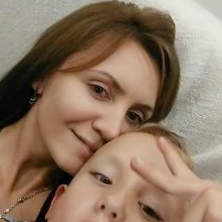 ElenaKorneeva_cd184 avatar
